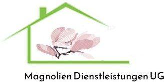 Magnolien Dienstleistungen